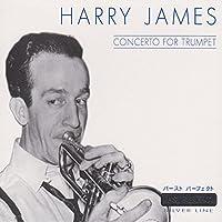 Concierto for Trumpet