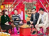 M-1王者とろサーモンが賞金1000万円について激白する!