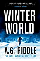 Winter World (The Long Winter Trilogy)