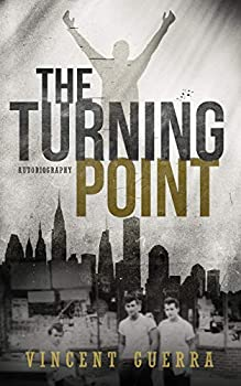 The Turning Point (English Edition)