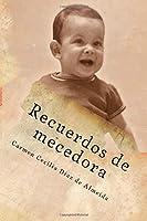 Recuerdos de mecedora: Sabiduría Popular Colombiana