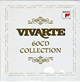 Vivarte Box Set