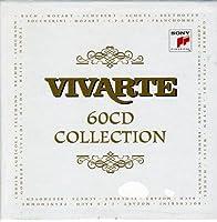 Vivarte Box Set