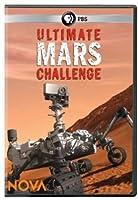 Nova: Ultimate Mars Challenge [DVD] [Import]