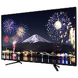 maxzen J50SK01 50V型 地上・BS・110度CSデジタルフルハイビジョン液晶テレビ
