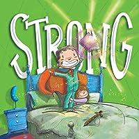 Strong: Bible Verse Books