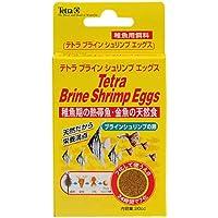 テトラ (Tetra) ブラインシュリンプエッグス 20cc