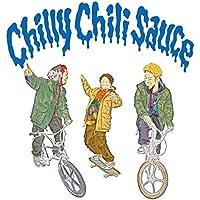 【Amazon.co.jp限定】Chilly Chili Sauce (初回限定盤) (メガジャケ付)