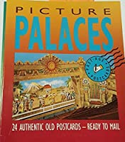 Picture Palaces: Views from Americas Past