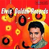 Amazon.co.jpGolden Records 1 [Analog]