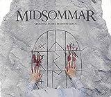 Midsommar (Original Motion Picture Soundtrack)
