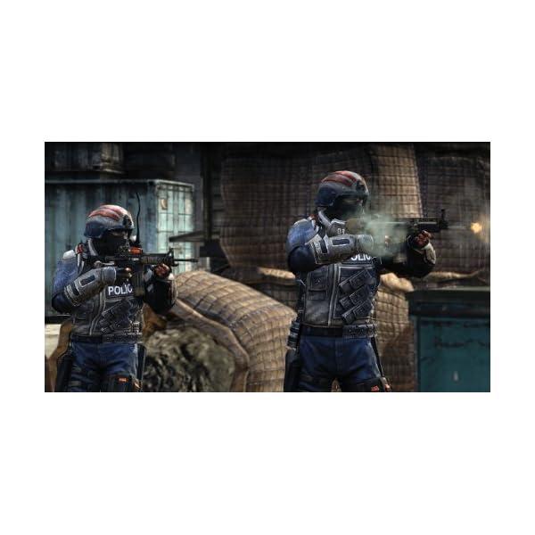 Homefront (輸入版) - Xbox360の紹介画像29