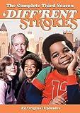 Diff'rent Strokes: Season 3/ [DVD] [Import]
