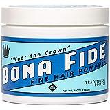 ボナファイドポマード(BONA FIDE POMADE) トラディショナルポマード メンズ 整髪料 油性 ヘアグリース ストロングホールド ツヤあり ハイシャイン
