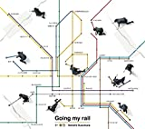 Going my rail (DVD付)/鈴村健一