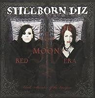 Red Moon Era