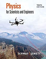 Physics for Scientists and Engineers + Webassign Multi-term Printed Access Card
