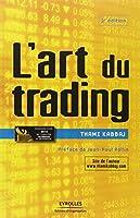 L' art du trading (2e édition)