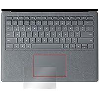 トラックパッド用保護フィルム Surface Laptop OverLay Protector OPSURFACELAPTOPTP/12