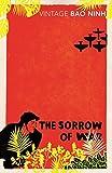 The Sorrow of War 画像