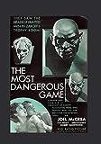 The Most Dangerous Game [並行輸入品]