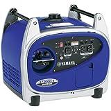 ヤマハ 発電機 インバーター EF2000IS