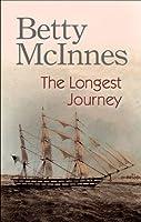 Longest Journey