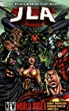 JLA: New World Order - Book 1 (Justice League (DC Comics) (paperback))