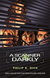 A Scanner Darkly (GollanczF.)
