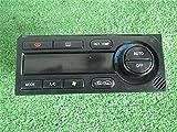 スバル 純正 レガシィ BH系 《 BH5 》 エアコンスイッチパネル P22000-16005054