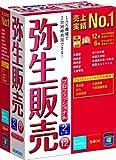 【旧商品】弥生販売 12 プロフェッショナル 2ユーザー