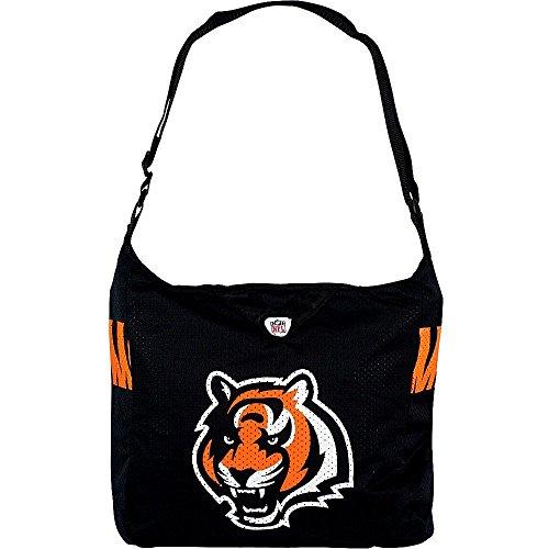 (リトルアース) Littlearth レディース バッグ ショルダーバッグ Team Jersey Shoulder Bag - NFL Teams 並行輸入品