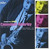 Cannonball Plays Zawinul by Cannonball Adderley (2004-05-03)
