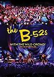 ウィズ・ザ・ワイルド・クラウド!~ライヴ・イン・アセンズ【初回限定盤DVD+CD】[DVD]