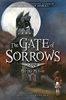 The Gate of Sorrows (1)