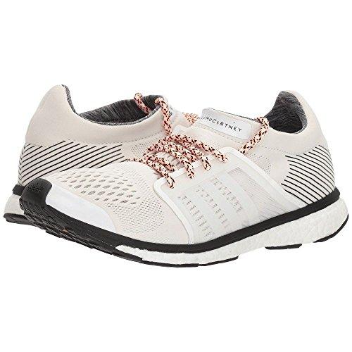 (アディダス) adidas by Stella McCartney レディース ランニング・ウォーキング シューズ・靴 Adizero Adios [並行輸入品]