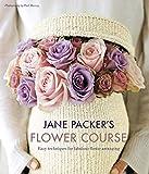 Jane Packer's Flower Course 画像