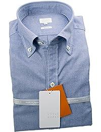 RSE882-506 (スタイルワークス) メンズカジュアルシャツ