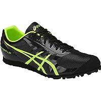 ASICS Men's Hyper LD 5 Track Shoe