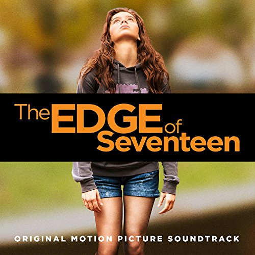 Ost: the Edge of Seventeen