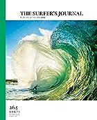THE SURFER'S JOURNAL 26.5 (ザ・サーファーズ・ジャーナル) 日本版 7.5号 (2017年12月号)