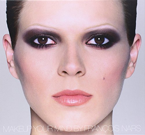 Makeup Your Mindの詳細を見る