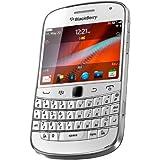Blackberry ブラックベリー Bold 9930 SIMフリー white 【並行輸入品】