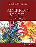 American Studies: An Anthology