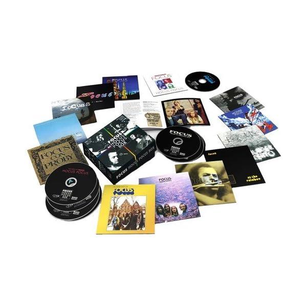 Hocus Pocus Boxの商品画像
