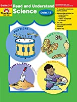 Read and Understand Science: Grades 2-3 (Read & Understand: Science)
