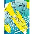 迷家-マヨイガ-3 [Blu-ray]