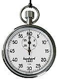 HANHART(ハンハルト) アナログストップウォッチST 1/5単式 112-05T