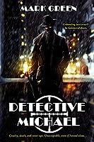 Detective Michael (Detective Michael Mysteries)