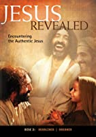 Encountering the Authentic Jesus 2 [DVD] [Import]
